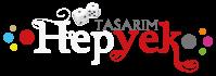 HEPYEK TASARIM Logo
